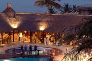 hotels31