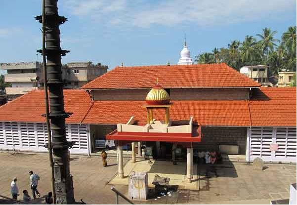 kadri-manjunatha-temple2