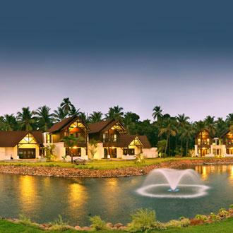 LaLiT Resort