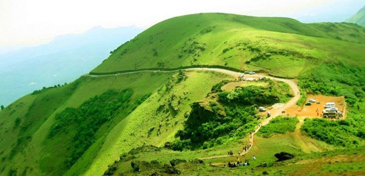 mangalore-to-chickmagalur-cabs