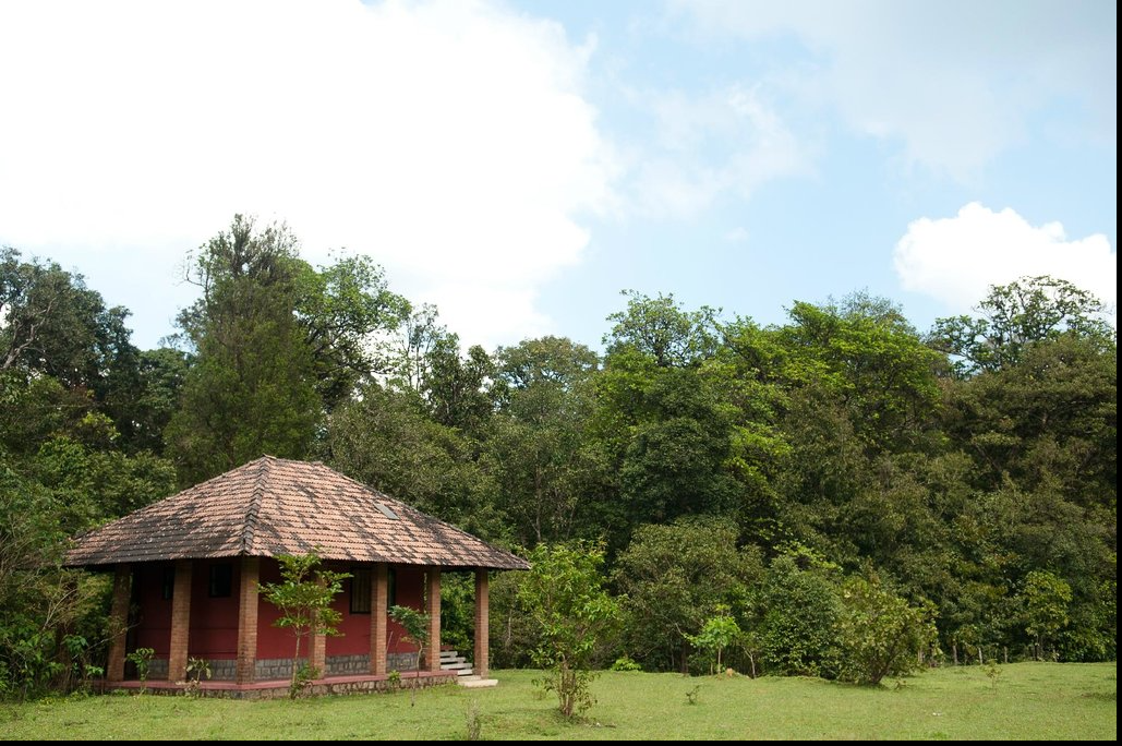 mangalore_to_agumbe_cabs