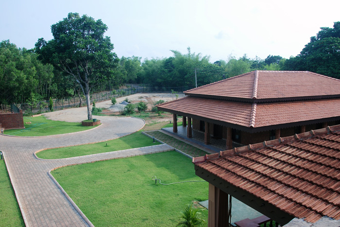 phalguni-river-resort-mangalore-cabs