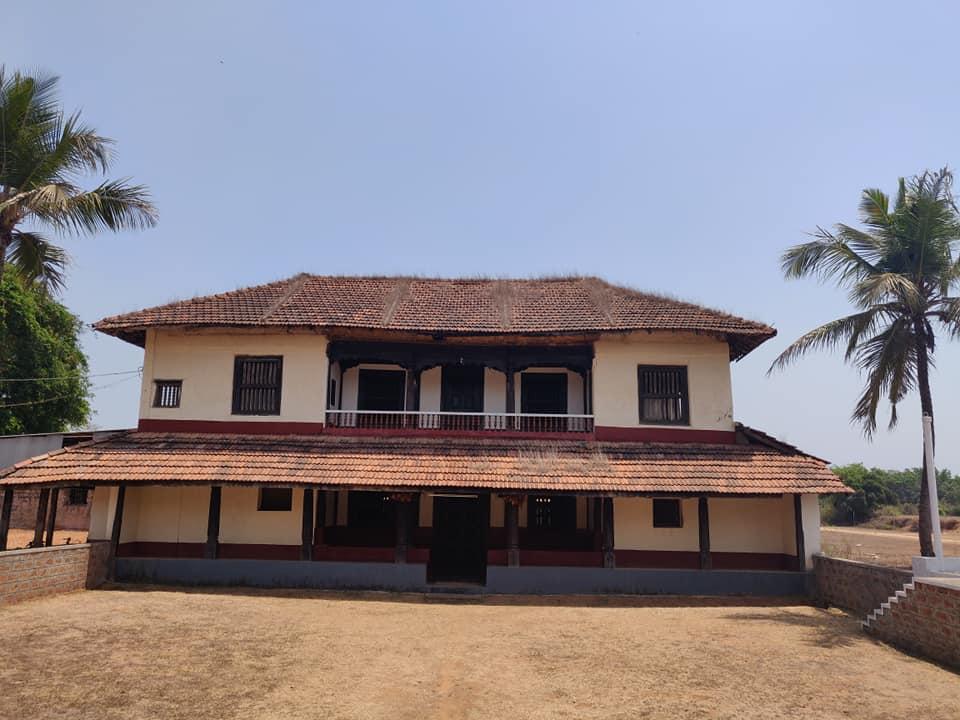 sural-mud-palace