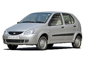 tata_indica_taxi