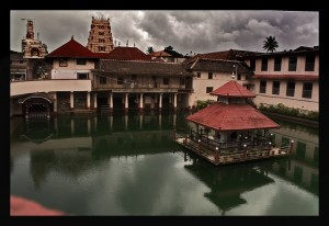 Mangalore to Udupi Cabs